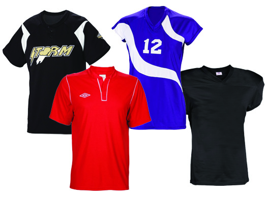 c0f0db53c96 Sports Unlimited | Sports Unlimited – Athletic Team Supplier of Equipment  and Uniforms