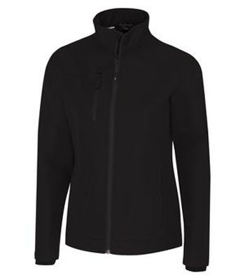 L0760-Ladies-Premier-Softshell-Jacket